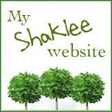 MY Shaklee