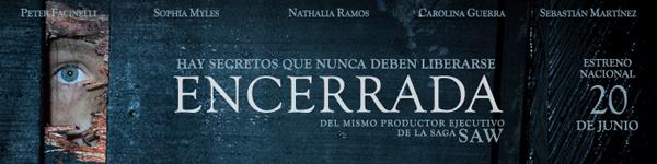 tráiler-oficial -ENCERRADA-noches-BOGOSHORTS-Sessions-2014
