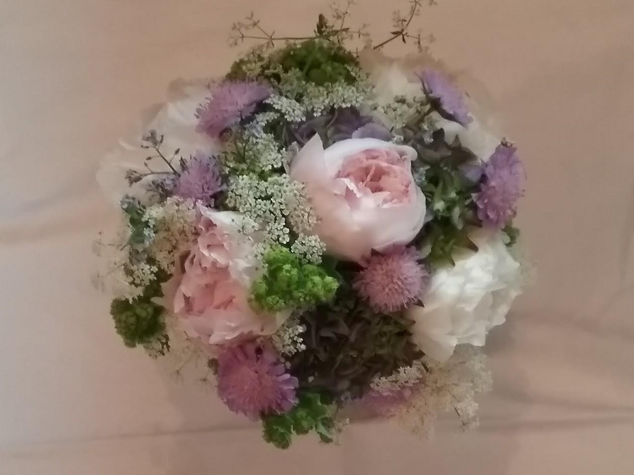BlütenzauberEgenhausen