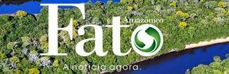 Fato Amazônico