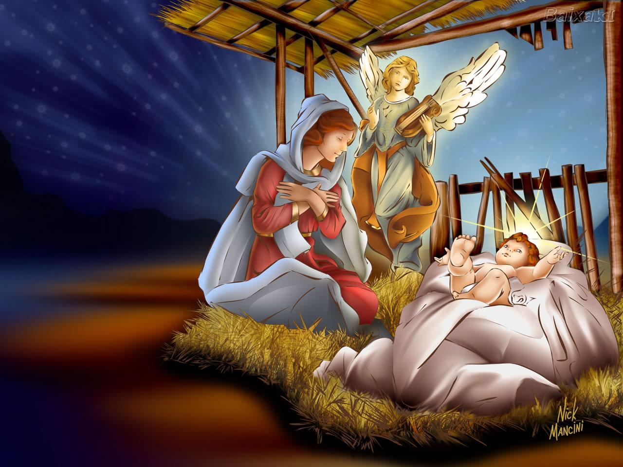 http://4.bp.blogspot.com/-_gx4oBwRYeU/Tt4V1iTiUJI/AAAAAAAAAJM/g3S46AVD5XM/s1600/papel-de-parede-natal-menino-Jesus.jpg
