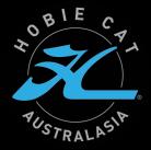 http://www.hobiecat.com.au/