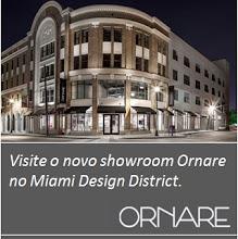 Ornare Miami