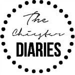 The Chicster Diaries