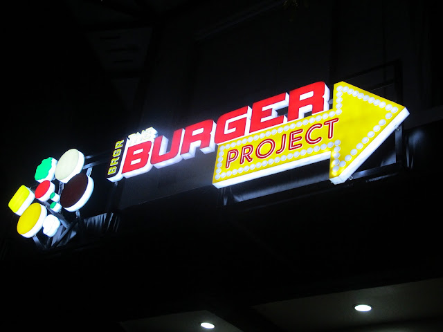 Nines vs. Food - BRGR: The Burger Project-11.jpg
