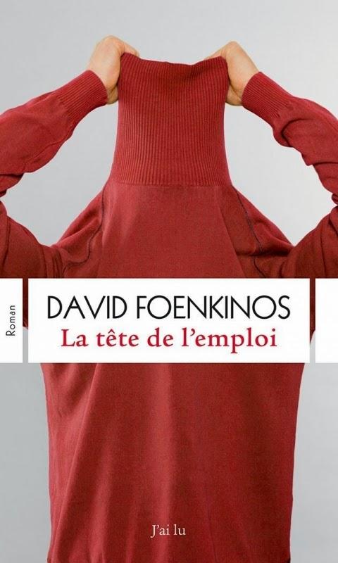 http://unbrindelecture.blogspot.fr/2014/03/la-tete-de-lemploi-de-david-foenkinos.html
