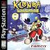 Klonoa - Door to Phantomile [NTSC-U][SLUS-00585] ISO