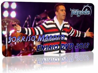 Sorriso%2BMaroto%2B %2BEnsaio%2BDVD%2B%25282012%2529 Sorriso Maroto   Ensaio DVD (2012)