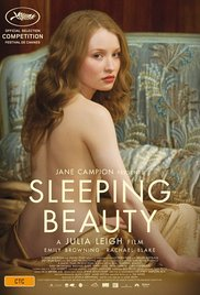 Sleeping Beauty 2011 full Movie Watch Online Free