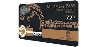 museum-pass-istanbul-cost-where-to-buy