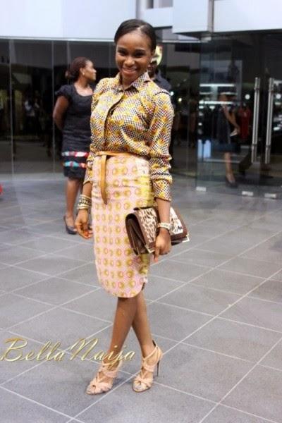 Bella naija fashion pictures man newhairstylesformen2014 com