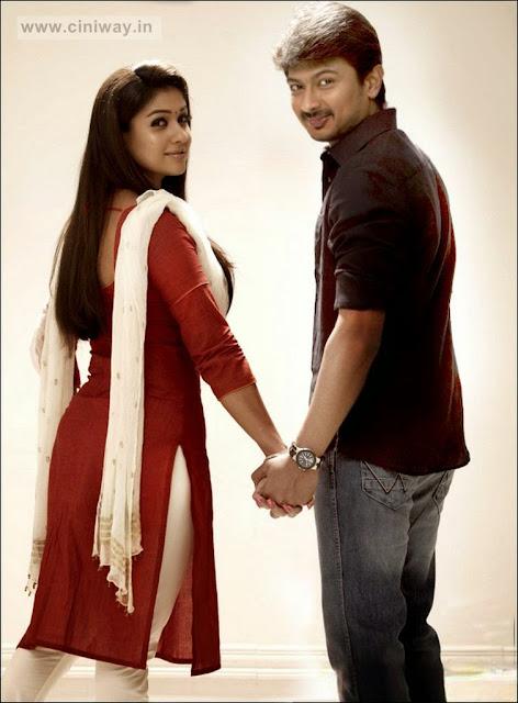 Ithu Kathirvelan Kadhal Movie Stills