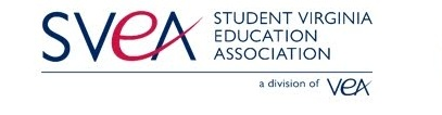 Student Virginia Education Association