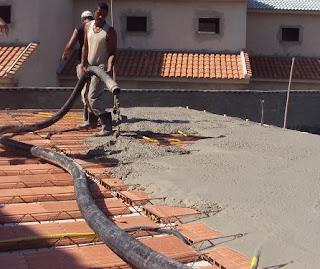 Rio de Janeiro - RJbomba de concreto , bombeamento de concreto , cimento , concreto , concreto bombeado , construção civilConcreto Bombeado Rápido, Econômico, SeguroConcreto, ancoragem, areia, areias, armado, armados, artef, artefato, artefatos, betao, bianco, bloco, blocos, cascalho, cascalhos, cimenteiro, cimenteiros, cimento, cimentos, concretagem, concretagens, concreteira, concreteiras, concreto, concretos, construcao, construcoes, construir, contencao, contencoes, encosta, encostas, fabricado, fabricados, fibras metalicas, fundacao, fundacoes, lafarge, materiais, material, misturado, misturados, moldado, moldados, obra, obras, pilar, pilares, poste, postes, pre, reforma, topmix, tubo, tubos, tupi, usinado, usinados, viga, vigas