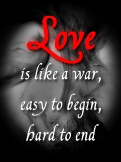 Mobile Background Images || Words all about LOVE ...