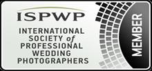 ISPWP國際認證攝影師