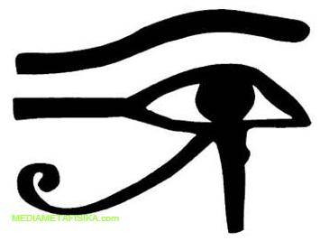 Simbol Mistis yang dipercaya mendatangkan Kekuatan Gaib