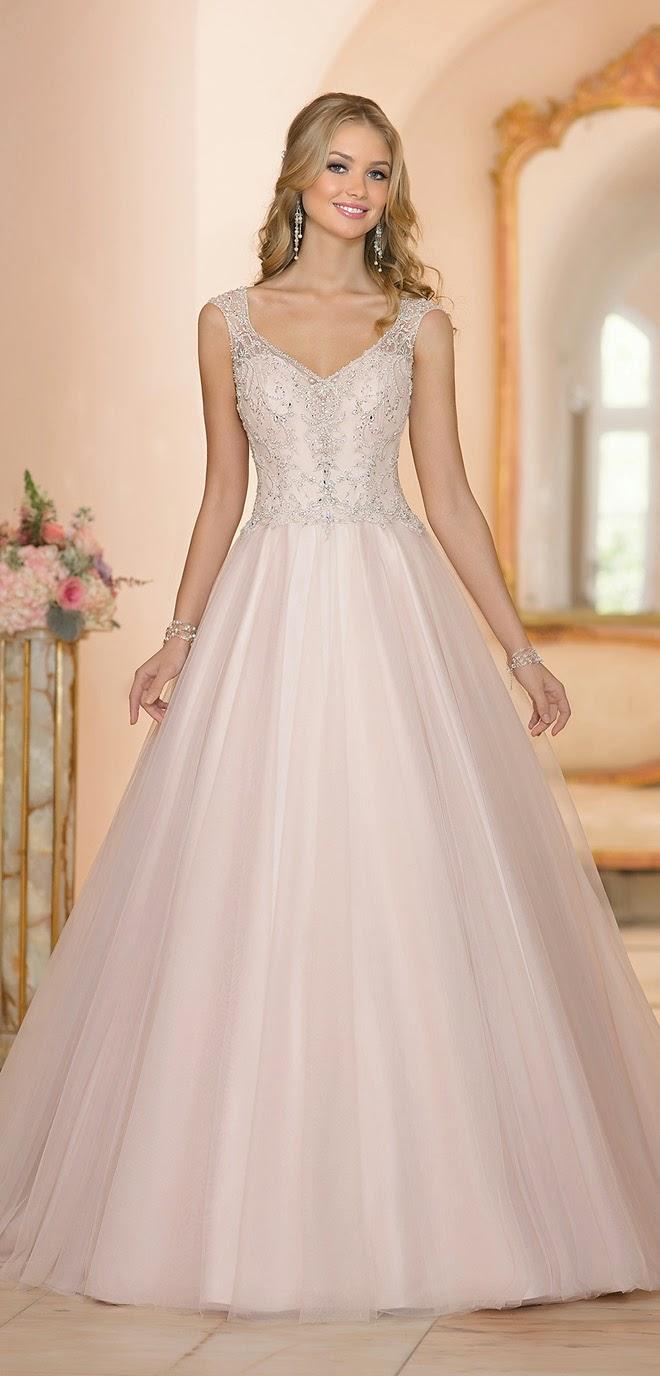 Poofy Wedding Dresses 53 Luxury test