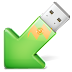 USB Safely Remove 2015 Final Full Crack