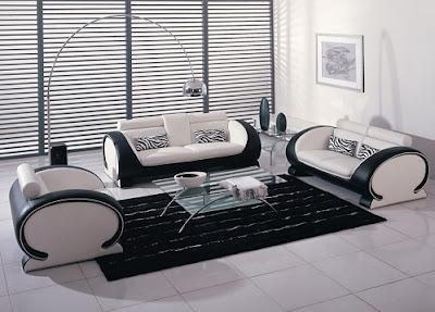 ozel+tasarim+bellona+koltuk+takimi Yeni Yıla Yeni Oturma Grubu Modelleri