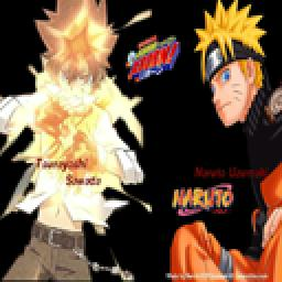 Map Name Reborn Naruto Autho Nookaiser Description