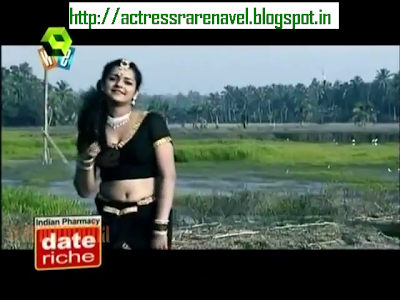 malayalam serial actress rare navel - photo #42
