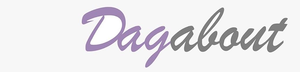 Dagabout