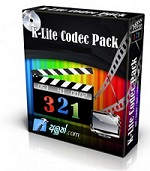http://www.aluth.com/2014/07/codec-pack-full-download.html