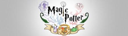 Evento de 'Harry Potter' reunirá atividades e artefatos da série | Ordem da Fênix Brasileira