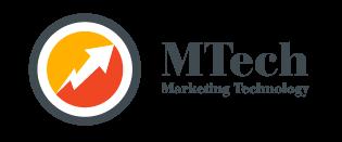 Chia sẽ kiến thức SEO, Làm SEO, Marketing Online