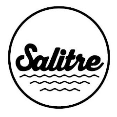 SALITRE