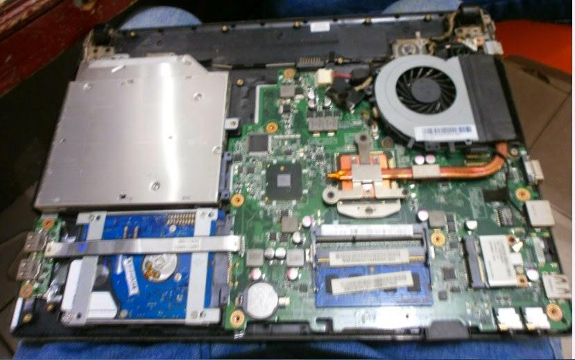 http://addinaldollar.blogspot.com/2014/11/cara-mengatasi-fan-prosessor-laptop.html