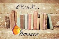 Livros Amazon