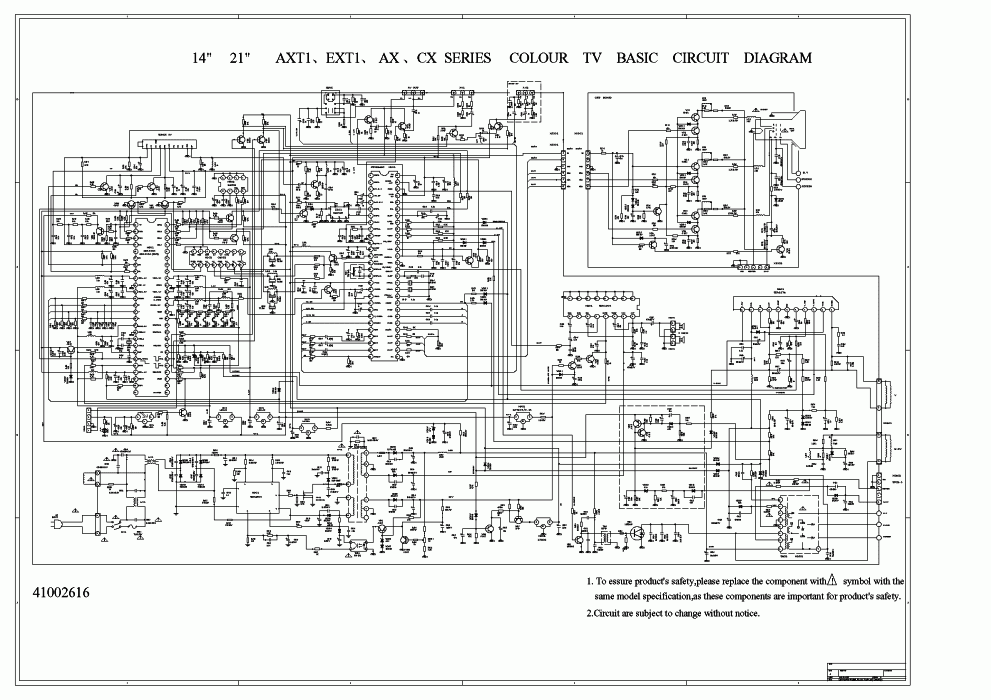 similiar lcd tv circuit diagram keywords technology circuit diagram of lcd tv video system