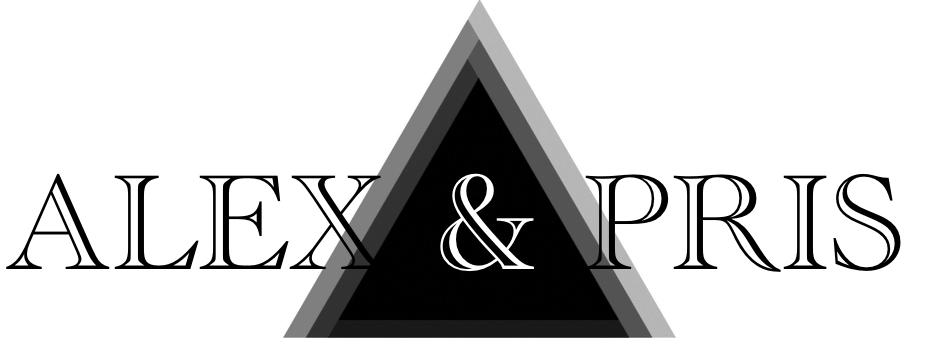 Alex&Pris