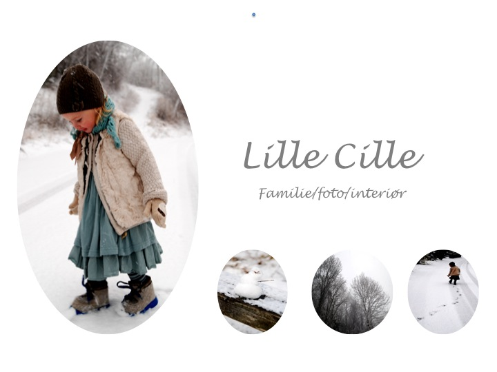 lillecille