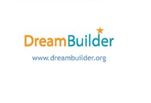 Dream Builder