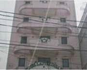 Hotel Murah di Sawah Besar - Hotel Lautze Indah