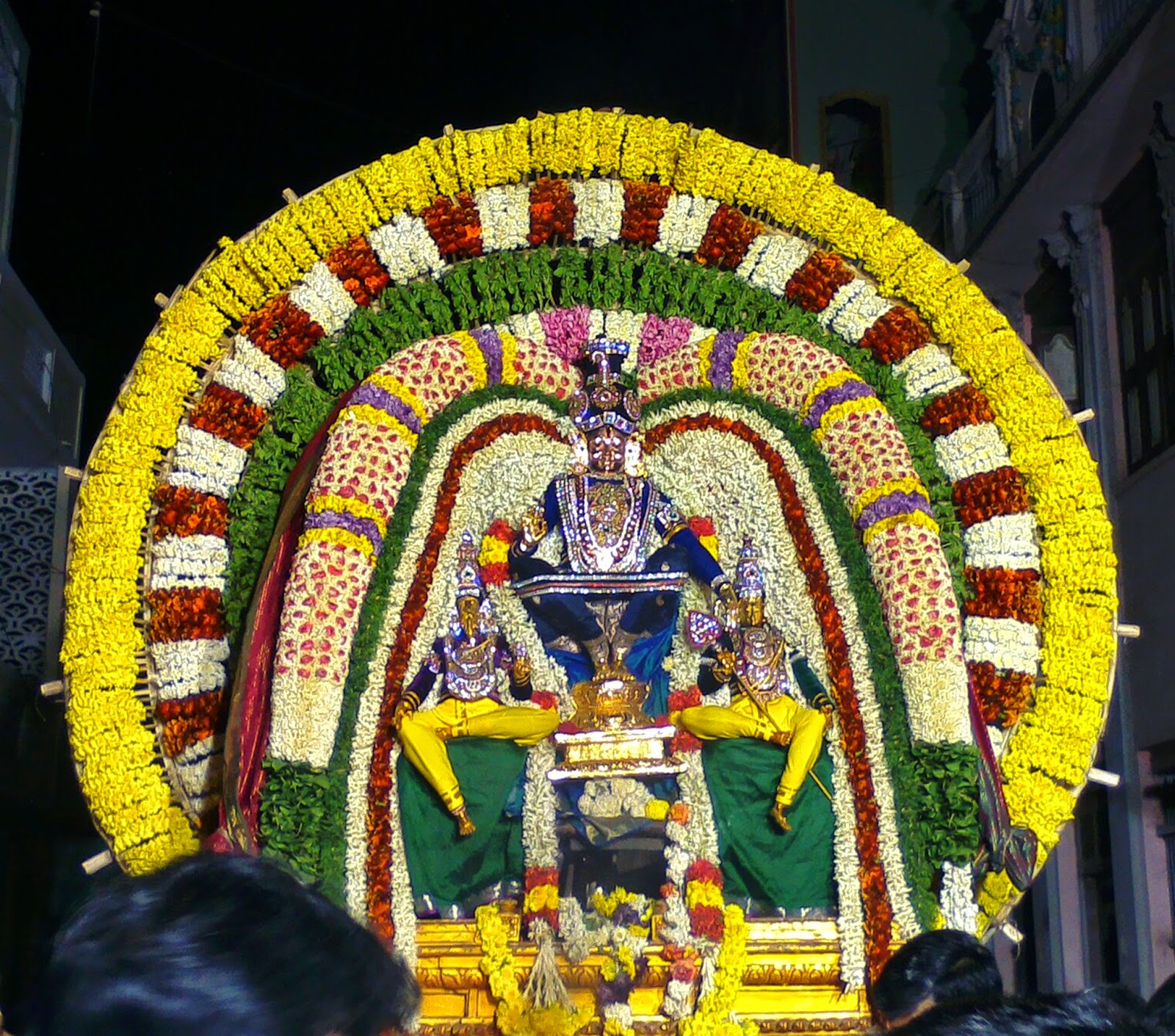 chennai map with Ayyappanalangaram on Our markets in addition Contactus furthermore Amman Alangaram in addition Amman Alangaram likewise 8016962880.