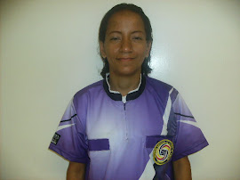 LUZDARY PATRICIA CARO RIOS