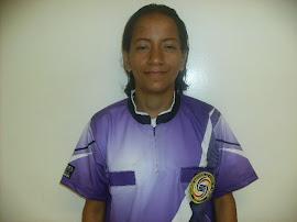LUZDARY PATRICIA CARO RIOS
