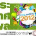 ประกาศผล Thailand Blog Awards 2012