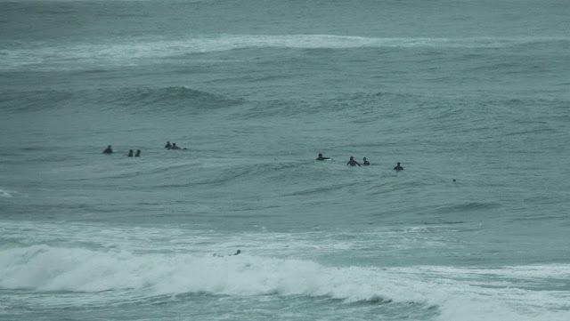 surfcamp sopelana 01