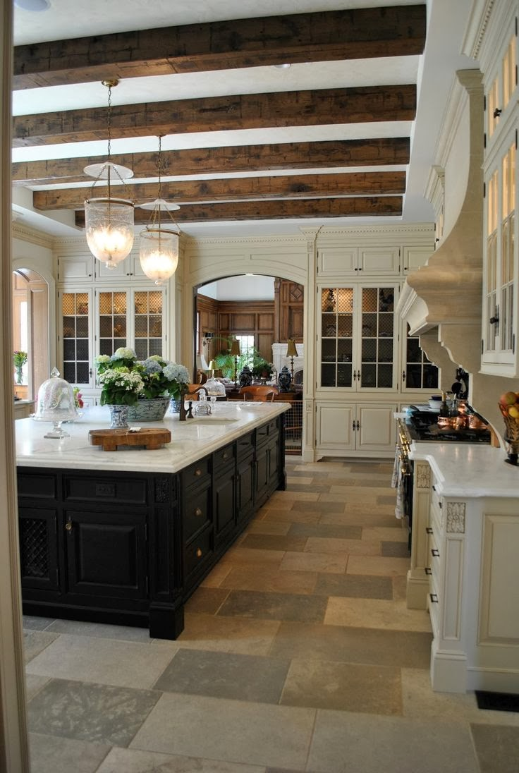 Ultimate kitchens round 3 the enchanted home for Ultimate kitchens