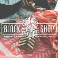 Block Shop Textiles