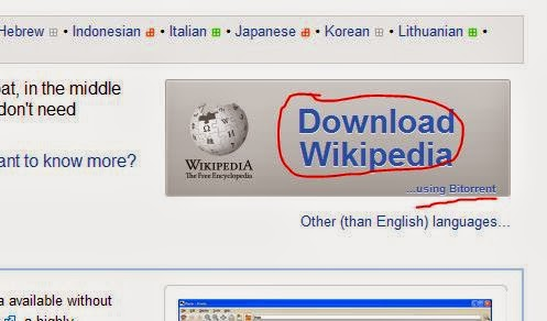 how to link bitrix24 wiki to a folder in drive