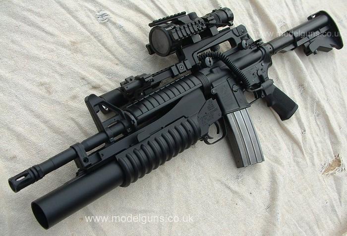 Noti soto incautan armas de guerra en la vega for Porte y tenencia de armas de fuego en republica dominicana