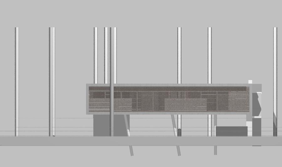 Bisas arquitectura y construcci n casa arecibo for Arquitectura y construccion