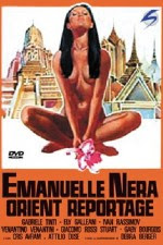 Black Emanuelle 1975 Hollywood Movie Watch Online