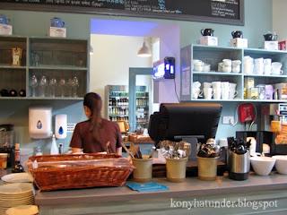 KC-Peaches-Dublin-coffee